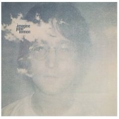 99. John Lennon - Imagine : How many of these albums do you own? Check out our poll on Facebook: http://on.fb.me/JaCgUY
