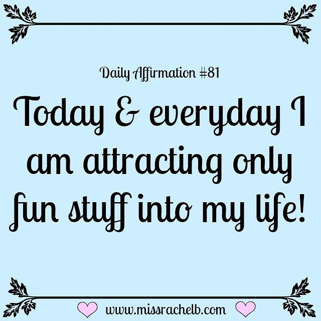 selfacceptance dating Engaging in self-expression art therapy and creative activities in general are other ways of talking to intuition and finding self-love and acceptance look for simple mantras and affirmations that speak to you also engaging in meditation and mindful practices.