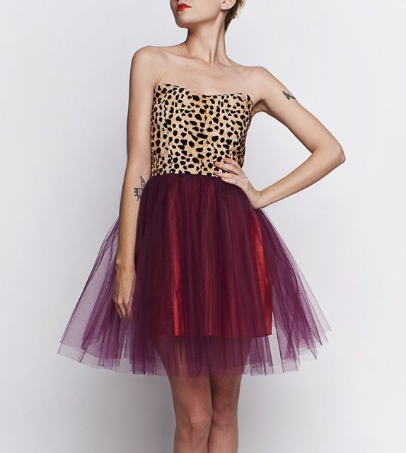 http://szyjemysukienki.pl/kategoria/sukienki/let-s-dance