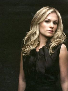 Anna Paquin: Girls Crushes, Blondes Hair, Hair Colors, True Blood, Gorgeous Woman, Anna Paquin, Glamour Photography, Beautiful People, Annapaquin