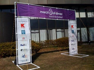 finish line banners - Google Search