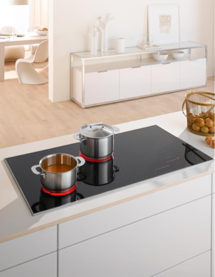 15 best Marvelous Miele Appliances images on Pinterest | Coffee ...
