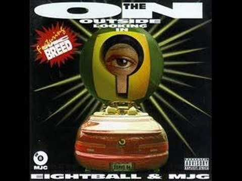 8Ball & MJG - Lay It Down was my Throwback Thursday. It's off one of my favorite albums, On Tha Outside Lookin In from one of my favorite groups 8Ball & MJG. #ThrowbackThursday #8Ball&MJG #OnThaOutsideLookinIn