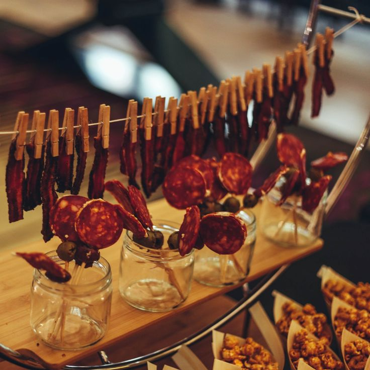 11 best Buffets images on Pinterest | Buffets, Cook and Drink recipes