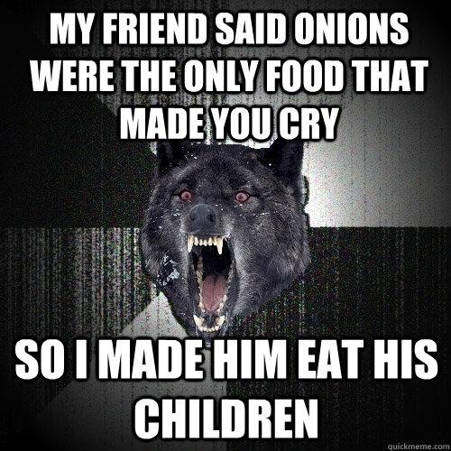 hahaha crying meme - photo #43