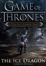 [Gamers Gate] Game of Thrones: A Telltale Game Series ($6.90)