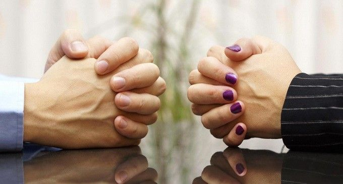 Divort – conditiile acordarii prestatiei compensatorii
