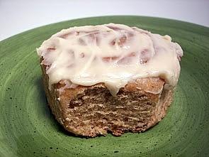 ... Cinnamon Buns   Bread, Buns & Rolls   Pinterest   Buns, Cinnamon and