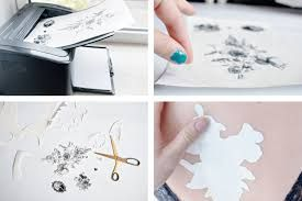 Image result for temporary DIY tattoos, #image #diytattootemporaryprinter #DIYTattoo …