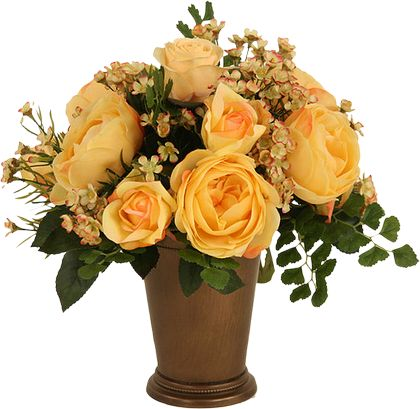 coisas e loisas - flores: ervilhas-de-cheiro