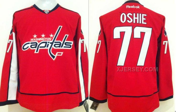 http://www.xjersey.com/capitals-77-oshie-red-reebok-jersey.html CAPITALS 77 OSHIE RED REEBOK JERSEY Only $50.00 , Free Shipping!