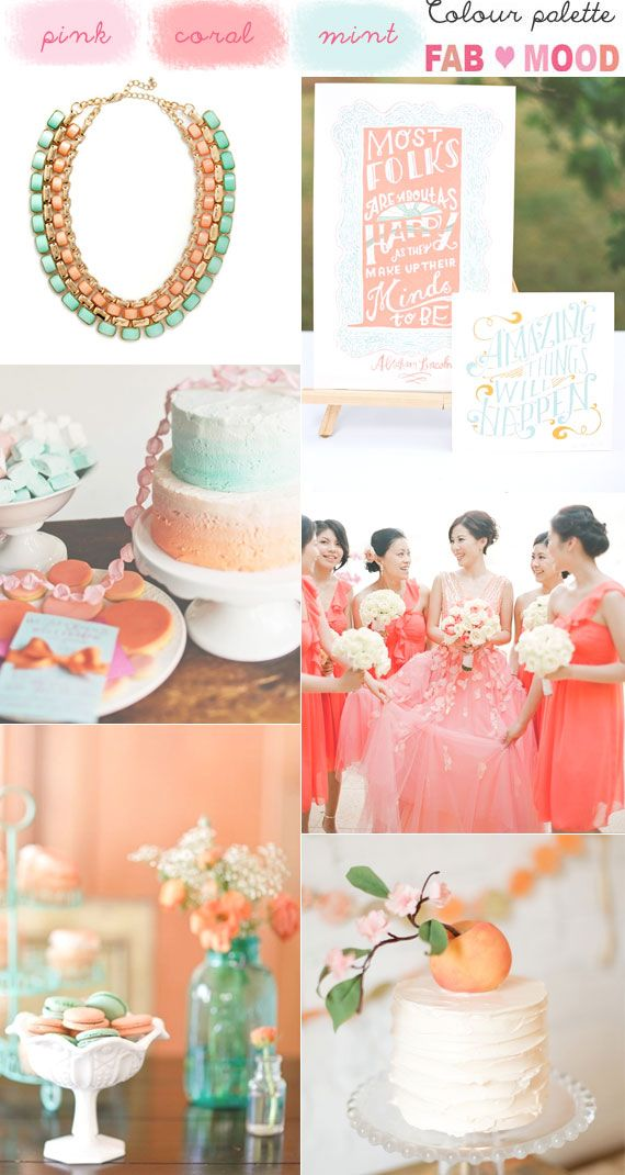 75 Best Coral And Mint Green Wedding Theme Images On. High Low Princess Wedding Dresses. Vintage Wedding Dresses Za. Bohemian Wedding Dresses Auckland. Pink Wedding Dress Beach. Rustic Wedding Dresses Lace. Wedding Guest Dresses Empire Waist. Vintage Wedding Dresses Fort Worth Tx. Ivory Wedding Dresses With Lace Sleeves