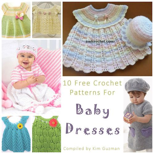 1045 best images about Baby projects on Pinterest Free ...