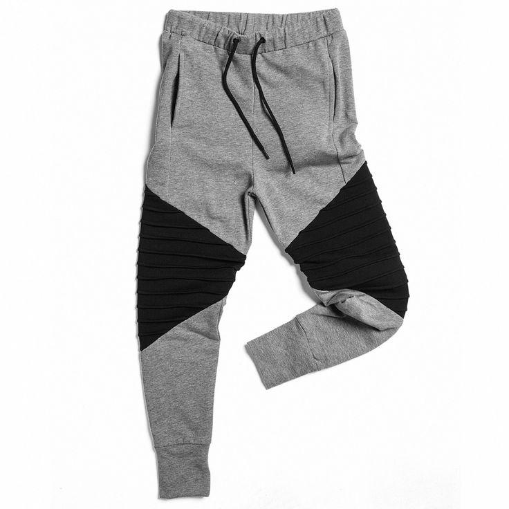 Broek Sweat trousers New Generals Broek Jongen - Minifox - Online store - webwinkel van originele, kwaliteitsvolle designer baby- en kinderk...