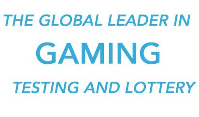 GLI AUSTRALIA is a leading independent Accredited Testing Facility (ATF) providing a broad range or regulatory and technical services to clients within the gaming industry, both domestically and internationally. GLI Australia are a part of Gaming Laboratories International, the leading ATF with  eleven gaming test laboratories on six continents, namely Africa, Asia, Australia, Europe, North America and South America. GLI is the world's first gaming testing laboratory to obtain ISO…