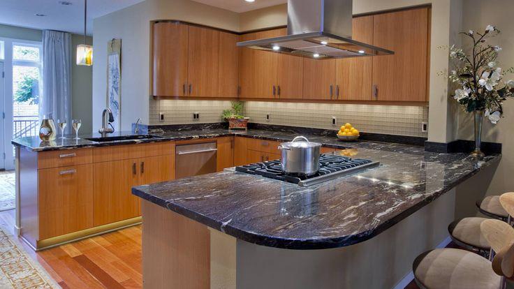 25 best cheap granite countertops ideas on pinterest - Discount granite bathroom vanity tops ...