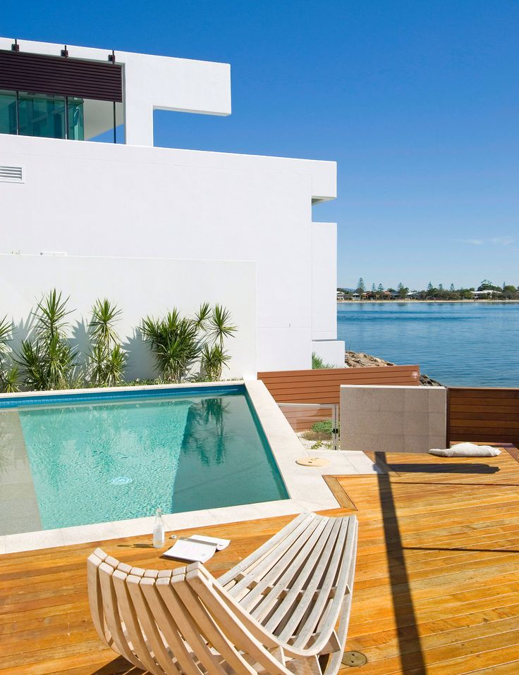 7 swimming pool design ideas and prices to make your dreams a reality