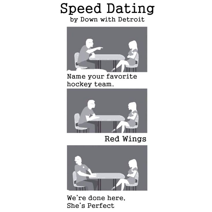 Detroit bbw speed dating