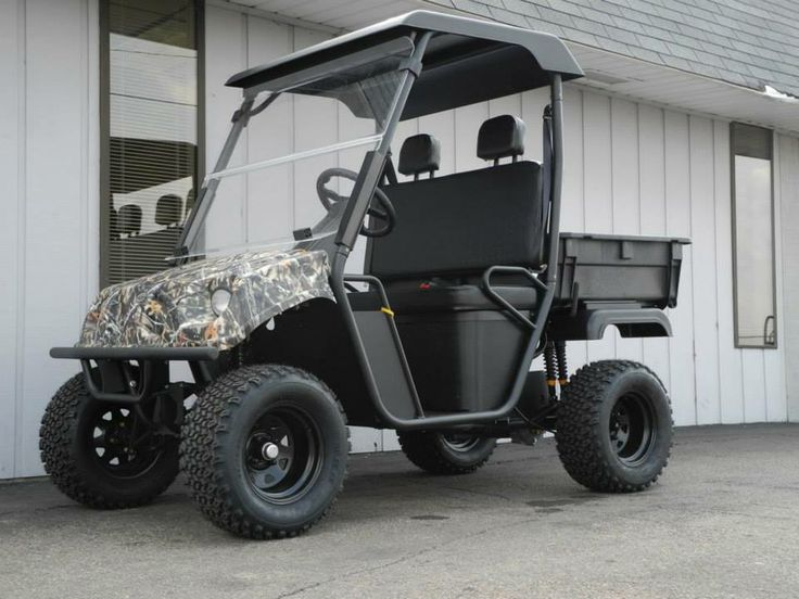 an incredible value this american made american sportworks chuckwagon cw400 side by side utv is. Black Bedroom Furniture Sets. Home Design Ideas