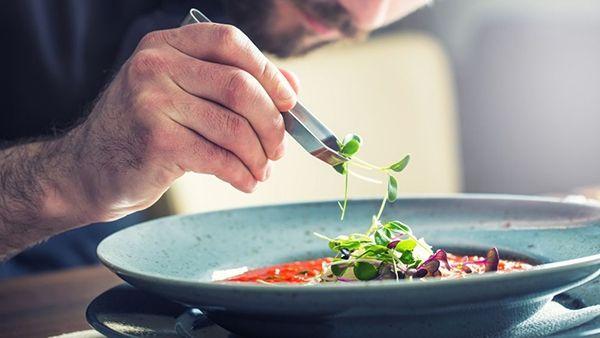 Πώς οργανώνουν διάσημοι σεφ το ψυγείο τους [φωτογραφίες]
