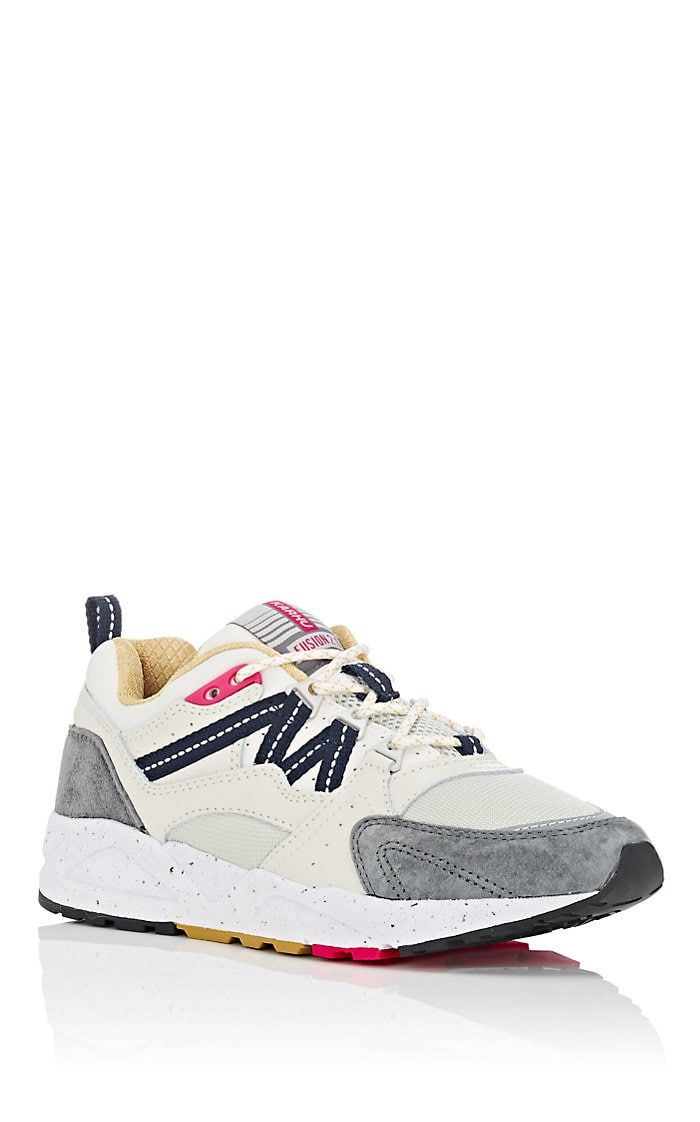 Karhu Women's Fusion 2.0 Sneakers | Barneys New York | Want