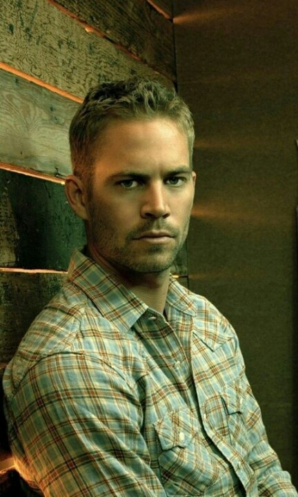 Paul Walker #celebrities, #pinsland, https://apps.facebook.com/yangutu