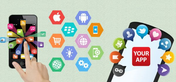 https://flic.kr/p/QNzJhL | Mobile App Developers USA | FuGenX Technologies LLC is the leading mobile apps development company in USA. FuGenX is developing mobile apps in various platforms like iPhone, android, iPad, blackberry and windows. We have developed and delivered mobile apps successfully. We got positive reviews from the customers.   Mobile Application Development Companies Miami