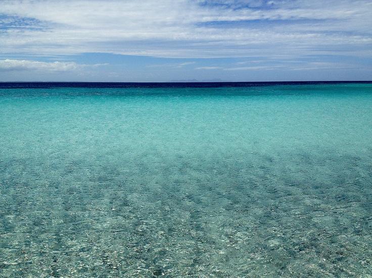 Doubtful Bay, Bremer Bay, Western Australia