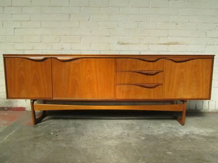 17 Best Ideas About Sideboards For Sale On Pinterest