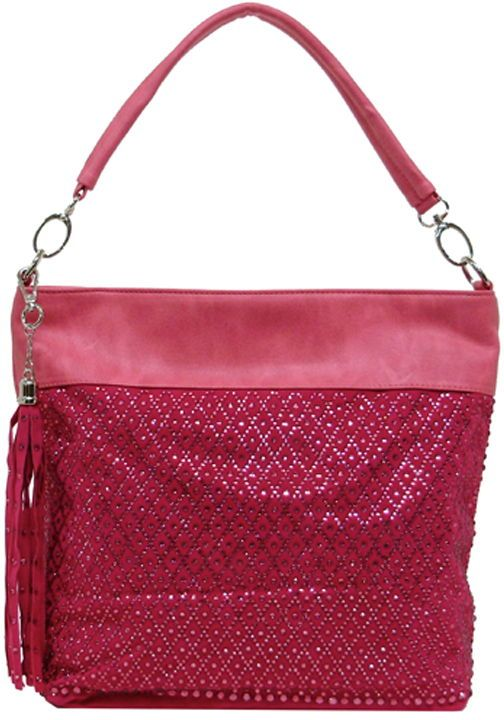 1000 images about blingy purses on pinterest