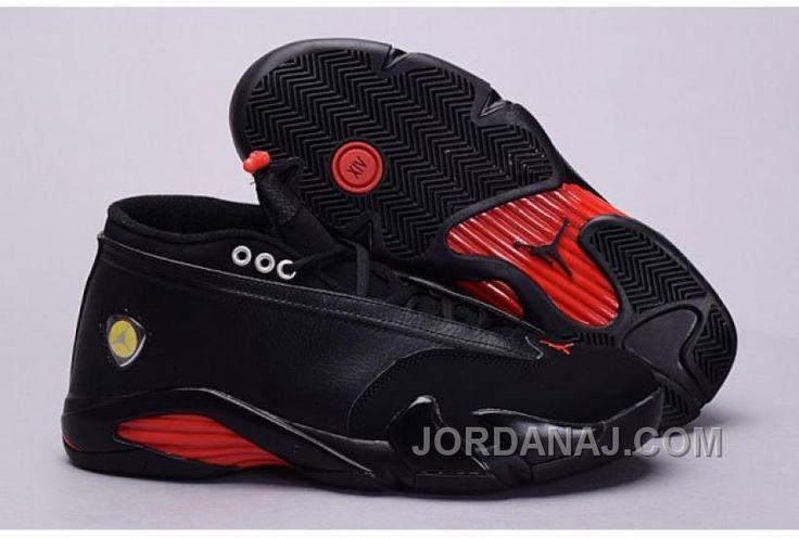 http://www.jordanaj.com/air-jordan-xiv-14-retro29.html AIR JORDAN XIV (14) RETRO-29 Only $98.00 , Free Shipping!
