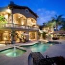 Relax!: Future Houses, Dreams Home, Dreams Houses, Dream Homes, Dream House, Mediterranean Style Home, Mediterranean Home, Florida Style, Dreamhous