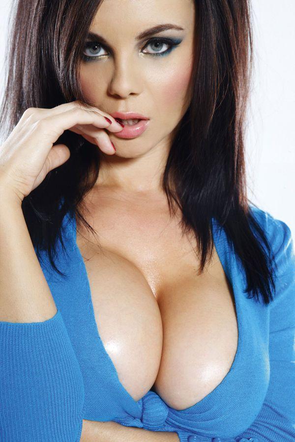 Clip clit nipple