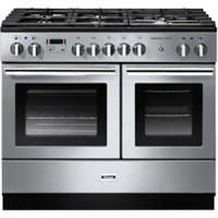 Compare Falcon Stoves and Ovens