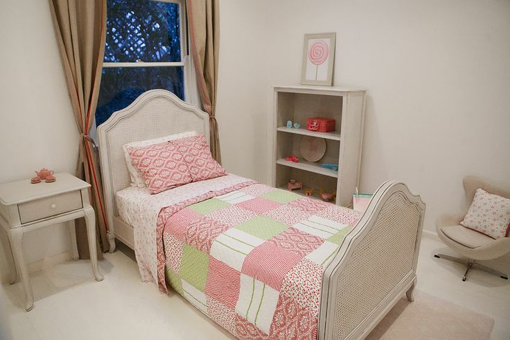 Would love these beds for my girlsKids Bedrooms, Girls Beds, Girls Bedrooms, Kids Room, Children Room, Girls Roomcut, Big Girls, Hannah Beds, Incy Interiors