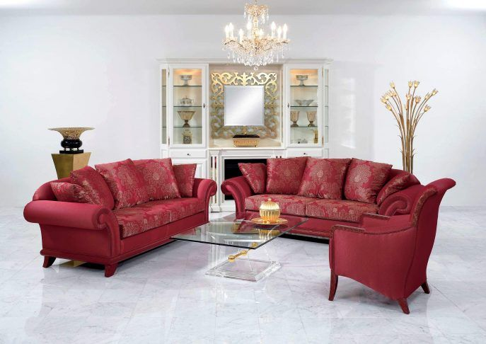 Living Room:Awesome Ideas Of Maroon Living Room Colors Wooden Floor Table Sets Small Living Room Ideas Living Room Decor Maroon Living Room Ideas Maroon Modern Interior Maroon Living Room Design Modern Maroon Living Room Decor Maroon Living Room Set