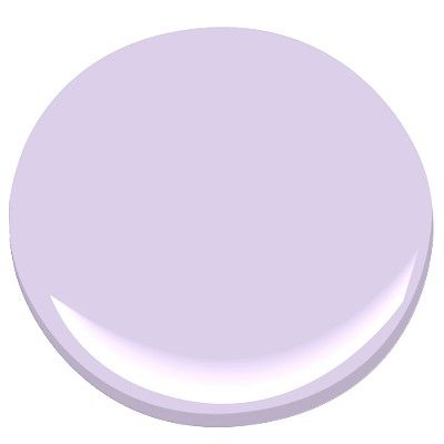 GOES GREAT WITH           See Details           See Details    SIMILAR COLORS            See Details  MORE SHADES                See Details    COMMENTS    Post a new comment  Login        Post  lily lavender  2071-60 at benjamin moore