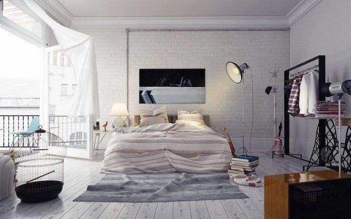 Title Mit Bildern Modernes Schlafzimmer Modernes