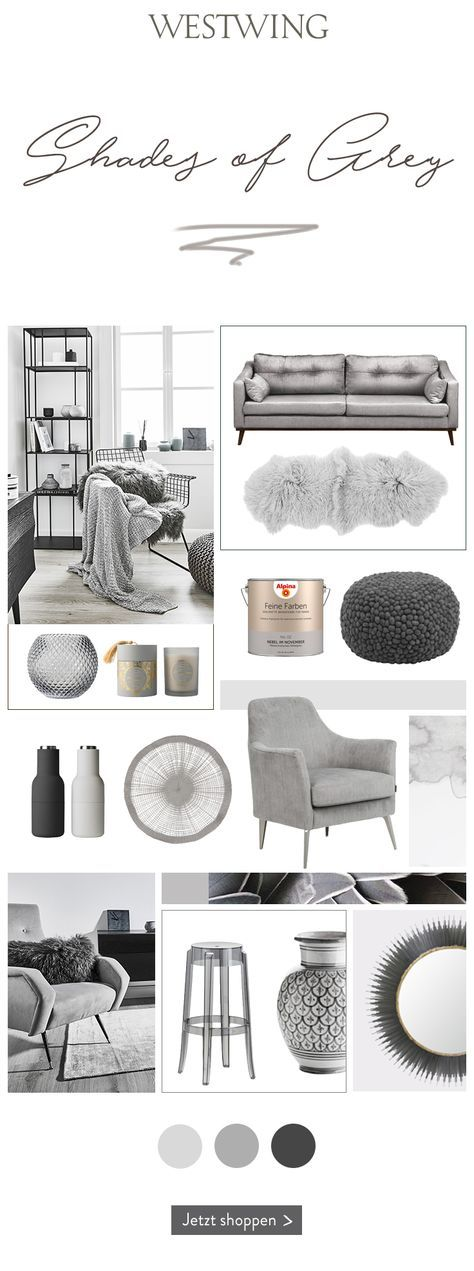 Die besten 25+ schwarzes Sofa Ideen auf Pinterest