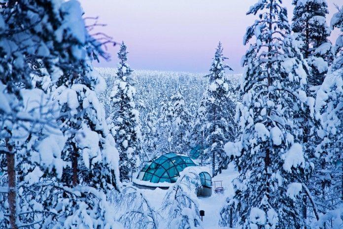 Kakslauttanen-Arctic-Resort-03