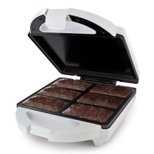 Smart Planet BM-1 Brownie Bar Maker by Smart Planet, http://www.amazon.com/dp/B0051XY1YM/ref=cm_sw_r_pi_dp_Q9Kfsb00KFN5X