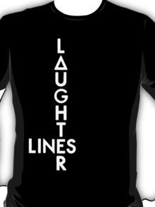 bastille laughter lines download