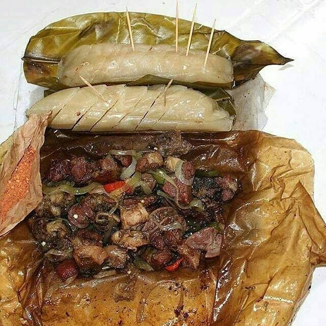 I want some nowNtaba #Chikwanga #Chikwangue #Kwanga | Congolese Food | Cuisine Congolaise | Cuisine228
