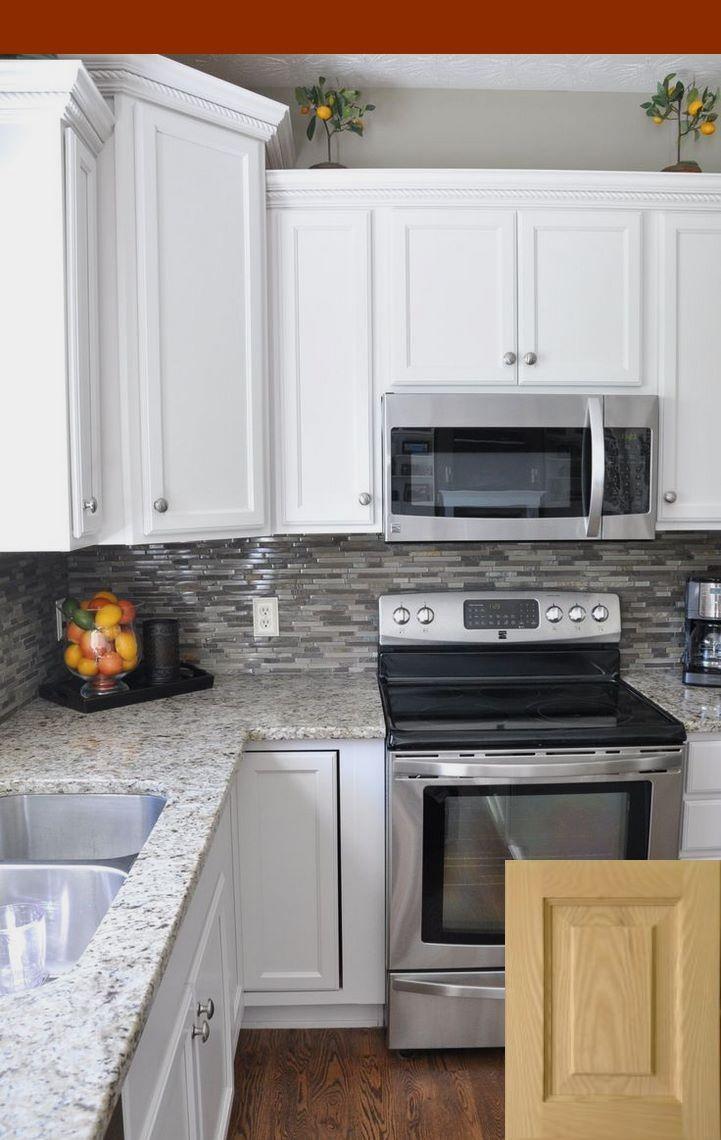 Kitchen island at lowes kitchen interior in pinterest