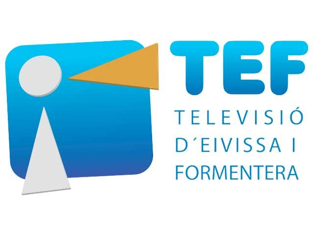 Tef Live Spain Tv Channel Tv Channels Tv Providers Streaming Tv