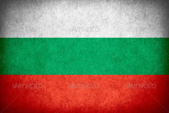 Realistic Graphic DOWNLOAD (.ai, .psd) :: http://hardcast.de/pinterest-itmid-1006560451i.html ... flag of Bulgaria ...  background, banner, bulgaria, bulgarian, cardboard, country, flag, flag of bulgaria, illustration, independence, nation, national, nationality, paper, sign, symbol, texture  ... Realistic Photo Graphic Print Obejct Business Web Elements Illustration Design Templates ... DOWNLOAD :: http://hardcast.de/pinterest-itmid-1006560451i.html