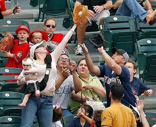 Super. Mom.Like A Boss, Go Girls, Stuff, Supermom, Super Mom, Girls Power, Funny, Basebal Mom, Likeaboss