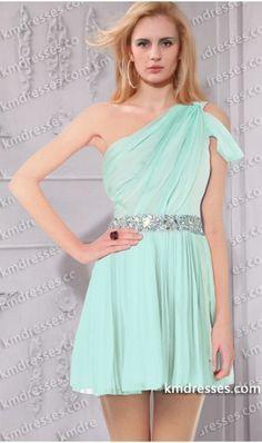 Semi Formal Dresses Cheap