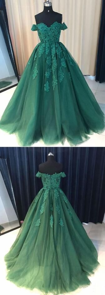 Lacce Prom Dress,Long Party Dress,Sexy Evening Dress,New Arrival