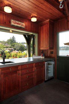 18 best boat house images on pinterest | boat house, lake houses